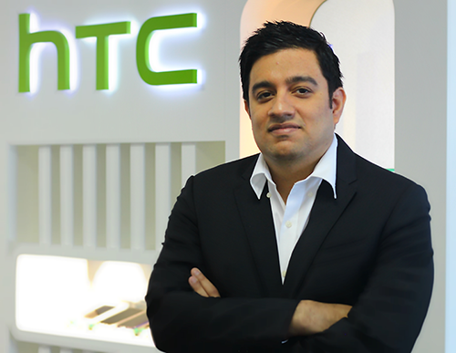 Ramit-Harisinghani-VP-and-Head-of-HTC-Middle-and-Africa