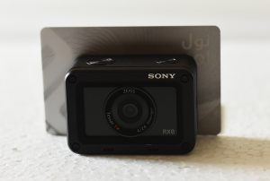 Sony-Cyber-shot-DSC-RX0--Size-1
