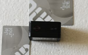 Sony-Cyber-shot-DSC-RX0--Size