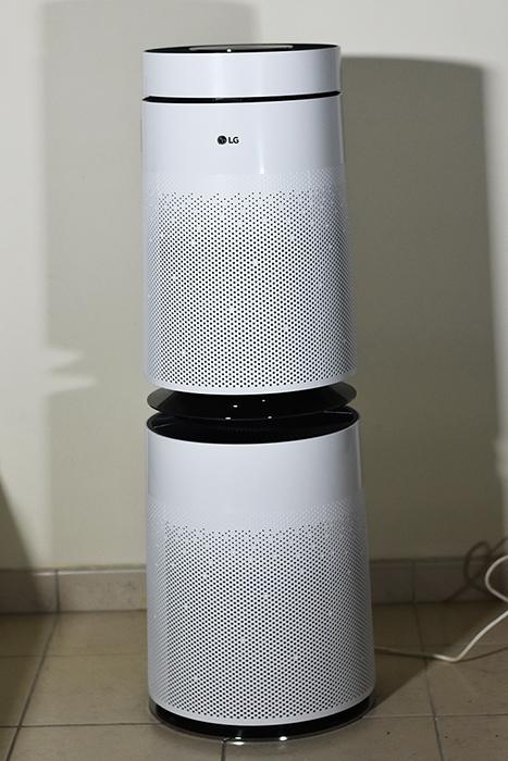 LG_PuriCare_AS95-Air-Purifier-1