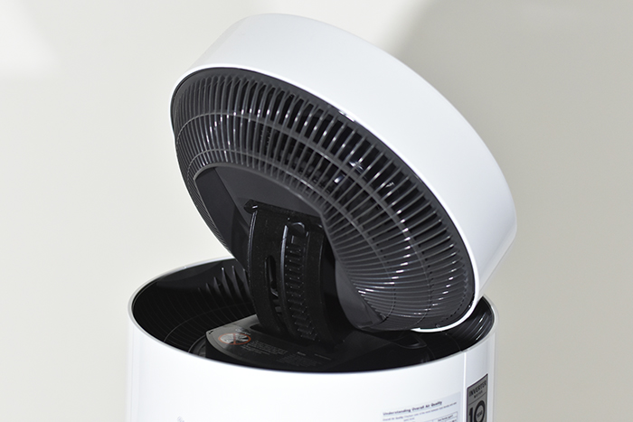 LG_PuriCare_AS95-Clean_Booster
