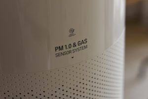 LG_PuriCare_AS95-PM_1.0_&_Gas_Sensor