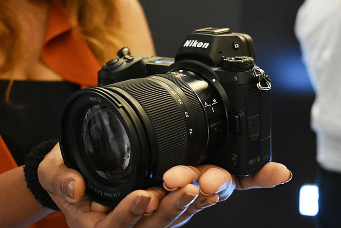 Nikon_Z7-_Mirrorless_Camera