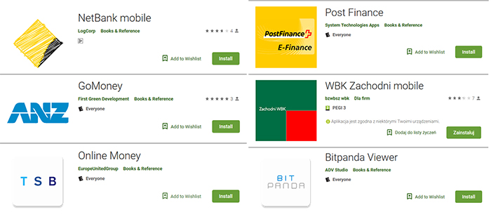 Six-Fake-phlish-Apps