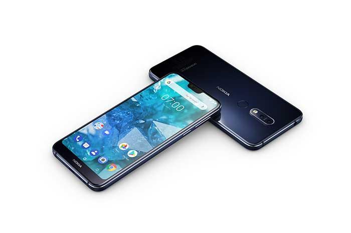 HMD-Global-Nokia-7.1-smartphone