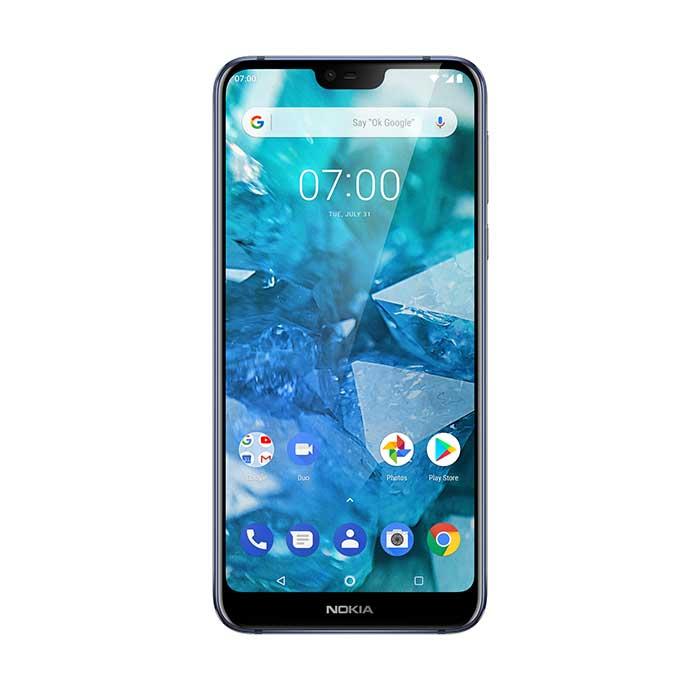HMD-Global-Nokia-7.1_front