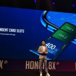 Honor 8x_Smartphone_ 3_independent Trays