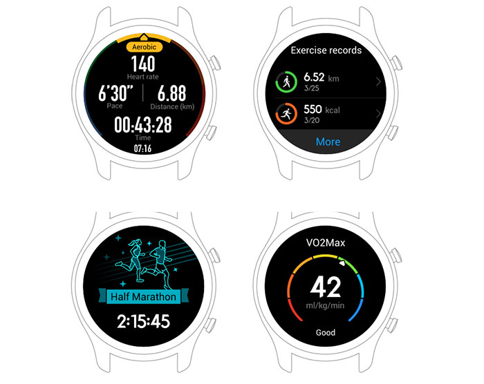 Huawei_watch_GT_Exercise_Displays