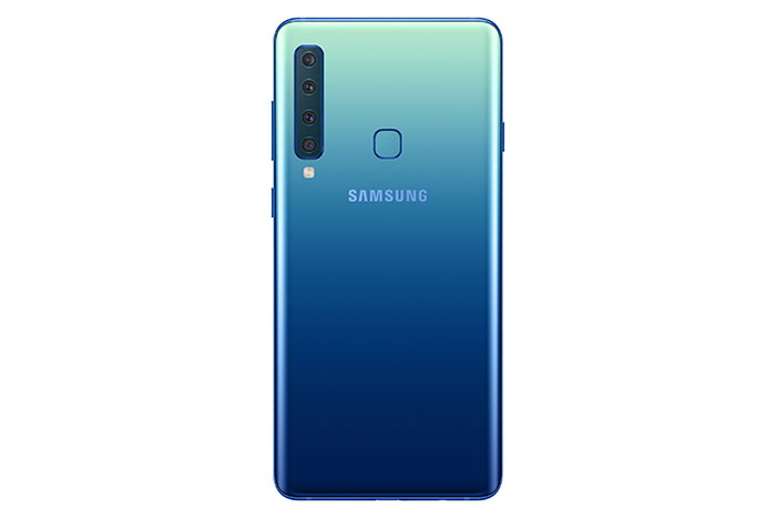 Samsung-Galaxy-A9-Smartphone