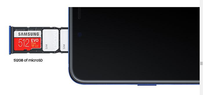 Samsung_Galaxy_A9_Smartphone_SIM_Card_Tray