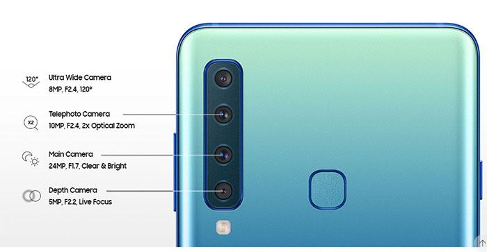 Samsung_Galaxy_A9_Smartphone_camera_details