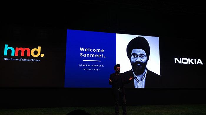 Sanmeet-Kochhar--GM-HMD_MEA_FZ_LLC