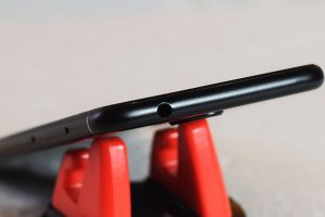 TP_link_Neffos_X9-3.5mm_Headphone_Jack_on_Top
