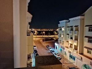 HONOR_10_Lite_Night_shot