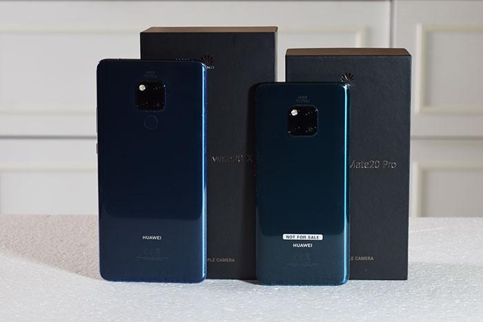 Huawei_Mate_20_X_&-Mate_20_Pro_back_panel