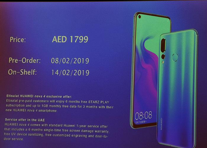 Huawei_Nova_4_Price-and-availability