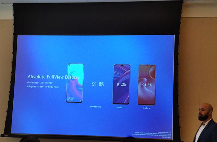 Huawei_Nova_4_with-Punch_Display