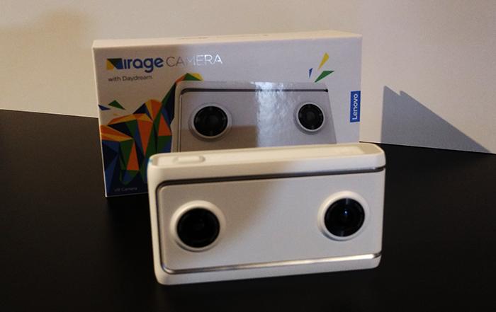 Lenovo's_Mirage_camera_coming_in_future