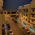 Low light shot-shot_with_Night_mode