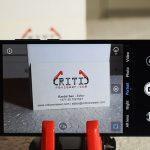 Huawei-Nova-4-Camera_in_1.5x-Zoom_mode
