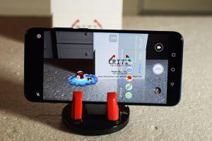 Huawei-Nova-4-Cameras_AR-3D_objects