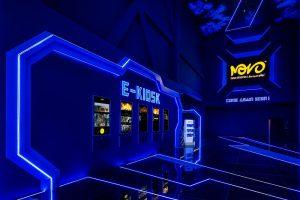 IMG_world_IMAX_NOVO Cinemas-E-Kiosk