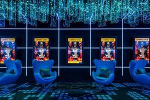 IMG_world_IMAX_NOVO Cinemas-Waiting Area