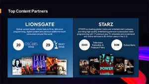 STARZ-PLAY-Top-Content_Partners