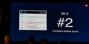 Xiaomi-Mi9-DxOMark-photo-result