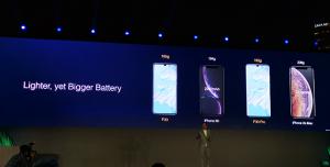 Comparison-of-weight-of-smartphones