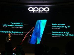 OPPO-Reno-smartphone-Display-details