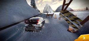 OPPO_Reno_Gaming-Asphalt_extreme-Screenshot