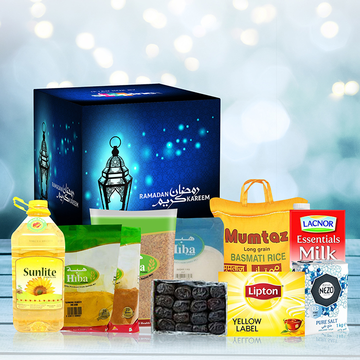 Shopinc.com offers discount in Ramadan