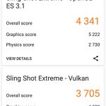 Samsung_Galaxy_S10Plus-3DMark-Test-result