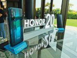HONOR-20-PRO-smartphones-launch-in-UAE