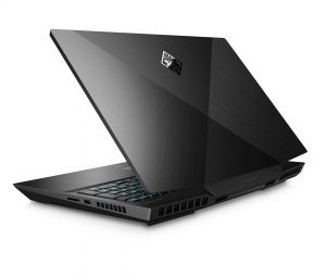 OMEN-17-Laptop