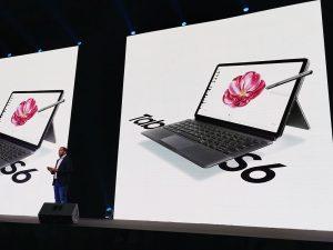 Samsung-Tab_S6