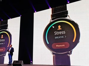 Samsung_Active2_watch-launched_at_the-Event