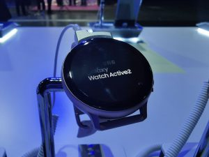 Samsung_Active2_watch_at_the_launch_event