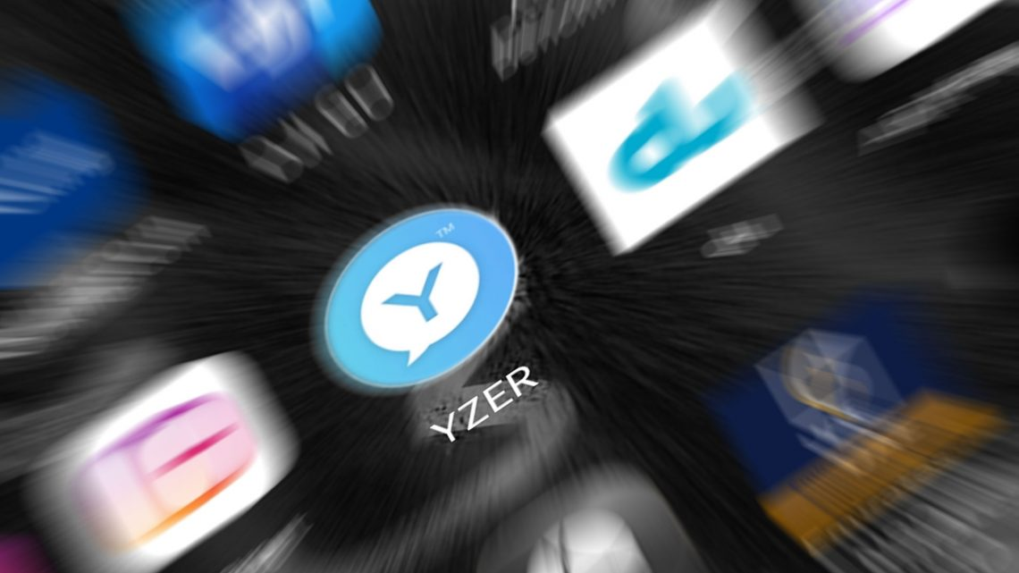 Yzer App officially launched for UAE