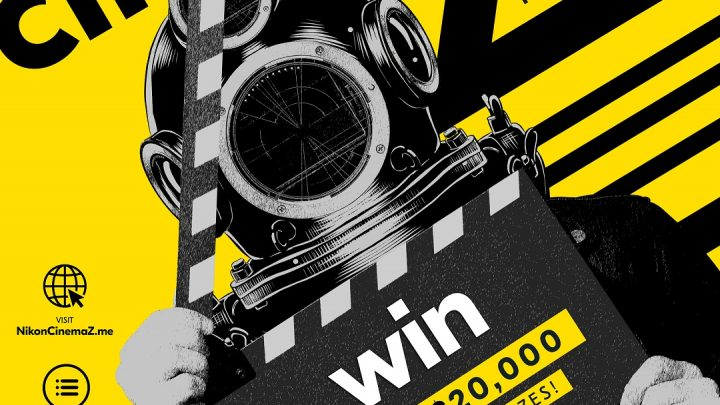 The Search for the Region's Best Videographers and Filmmakers – Film Festival – Cinema Z