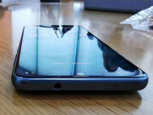 Nokia-6.2_Smartphone-Top_view