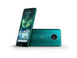 Nokia 7.2_group_CYAN_GREEN_SS