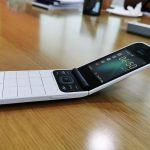 Nokia_2720_Flip-open-view