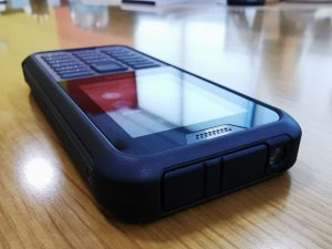 Nokia_800_Tough-Top-View