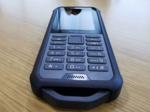 Nokia_800_Tough_-feature_phone