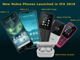 Nokia_phones-Launched_in_IFA_2019