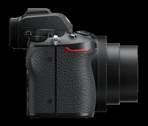 Nikon-Z50-side-right