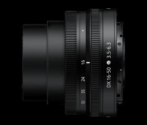 NIKKOR-Z-16-50mm-f3.5-6.3-other1
