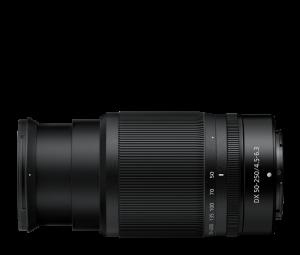 NIKKOR-Z-50-250mm-f4.5-6.3-other